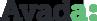 Podręcznik Airbnb Logo